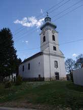 Kirandulastervezo-Bodony-Katolikus-templom.jpg