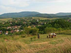 Kirandulastervezo-Bodony-Panorama-kilato-1.jpg