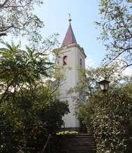 Kirandulastervezo-Bodroghalom-Reformatus-templom.jpg
