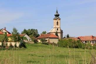 Kirandulastervezo-Borsodszirak-Katolikus-templom-1.jpg