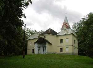 Kirandulastervezo-Csibrak-Katolikus-templom.jpg