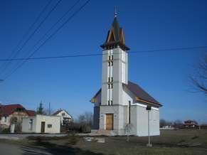 Kirandulastervezo-Csincse-Katolikus-templom.jpg