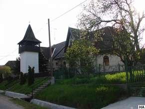 Kirandulastervezo-Debercseny-Katolikus-templom.jpg