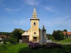 Kirandulastervezo-Debrete-Gorog-Katolikus-templom.jpg