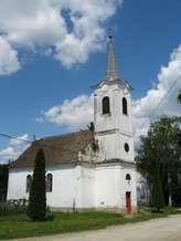 Kirandulastervezo-Dravapiski-Reformatus-templom.jpg