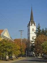 Kirandulastervezo-Erdobenye-Katolikus-templom.jpg