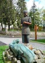Kirandulastervezo-Erdobenye-Sarkanyolo-szobor.jpg