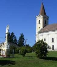 Kirandulastervezo-Erteny-Katolikus-templom.jpg