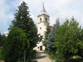 Kirandulastervezo-Felsonyek-Katolikus-templom.jpg