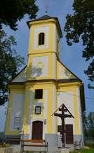 Kirandulastervezo-Filkehaza-Gorog-Katolikus-templom.jpg