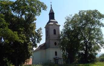 Kirandulastervezo-Garadnai-Gorog-Katolikus-templom.jpg