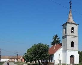 Kirandulastervezo-Gilvanfa-Katolikus-templom.jpg