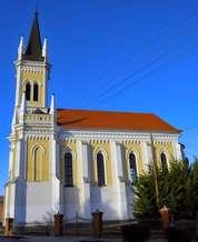 Kirandulastervezo-Gyekenyes-Evangelikus-templom.jpg