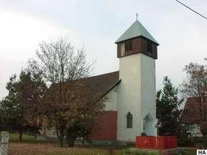 Kirandulastervezo-Gyorgytarlo-Katolikus-templom.jpg