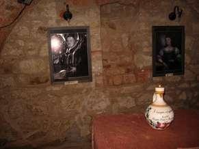 Kirandulastervezo-Hangacs-Muzeum.jpg