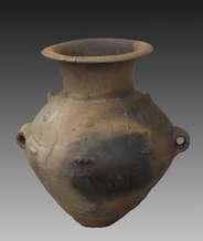 Kirandulastervezo-Hatvan-Hatvany-Muzeum-1.jpg