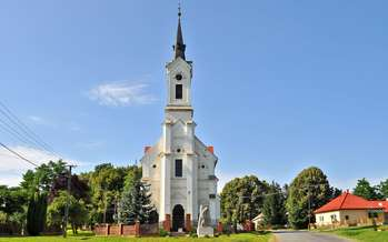 Kirandulastervezo-Hedrehely-Reformatus-templom.jpg