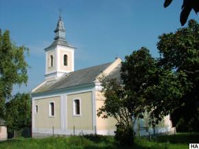 Kirandulastervezo-Hernadkercs-Katolikus-templom.jpg