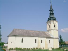 Kirandulastervezo-Hernadszentandras-Reformatus-templom.jpg