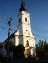 Kirandulastervezo-Hidas-Evangelikus-templom.jpg