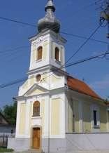 Kirandulastervezo-Hidas-Katolikus-templom.jpg