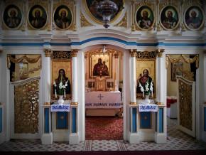 Kirandulastervezo-Homrogd-Gorog-Katolikus-templom.jpg