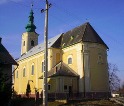 Kirandulastervezo-Hugyag-Katolikus-templom.jpg