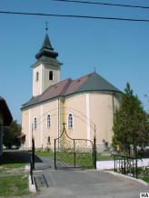 Kirandulastervezo-Inancs-Katolikus-templom.jpg