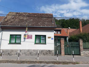 Kirandulastervezo-Jeka-Laszlo-turistaszallo-1.jpg
