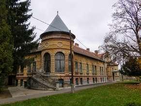Kirandulastervezo-Kajdacs-Kastely.jpg