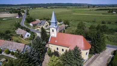 Kirandulastervezo-Kajdacs-Katolikus-templom-1.jpg
