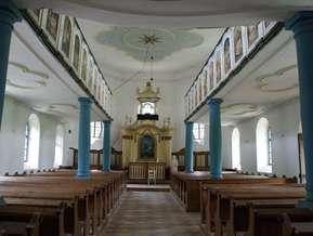 Kirandulastervezo-Kalazno-Evangelikus-templom.jpg