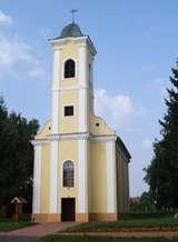 Kirandulastervezo-Kaposmero-Katolikus-templom.jpg