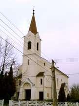 Kirandulastervezo-Kaposmero-Reformatus-templom.jpg