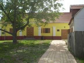Kirandulastervezo-Kisbajom-Erdei-Iskola-1.jpg
