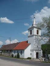 Kirandulastervezo-Kishajmas-Katolikus-templom.jpg