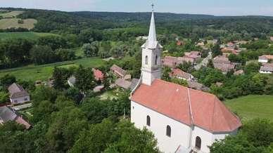 Kirandulastervezo-Kisszekely-Katolikus-templom.jpg