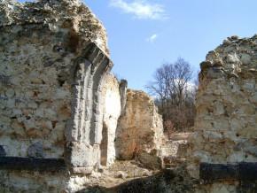 Kirandulastervezo-Kurityan-Palos-templomrom-1.jpg