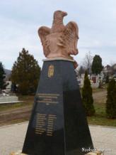 Kirandulastervezo-Legyesbenye-1000-eves-emlekmu.jpg
