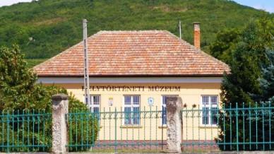 Kirandulastervezo-Legyesbenye-Helytorteneti-Muzeum.jpg