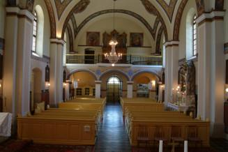 Kirandulastervezo-Legyesbenye-Katolikus-templom.jpg