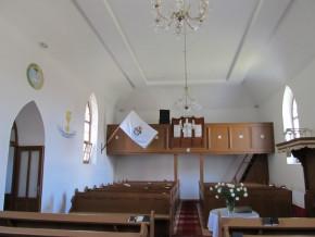 Kirandulastervezo-Legyesbenye-Reformatus-templom.jpg