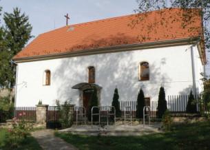 Kirandulastervezo-Lucfalva-Evangelikus-templom.jpg