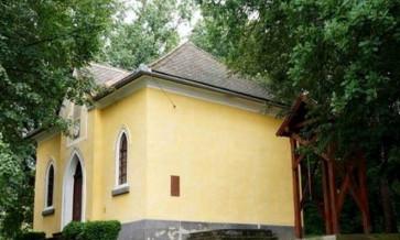 Kirandulastervezo-Makkoshotyka-Meczner-kapolna.jpg