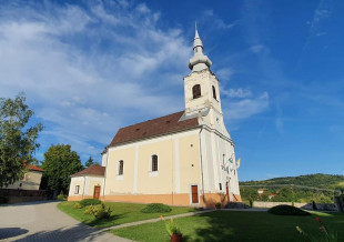 Kirandulastervezo-Matranovak-Katolikus-templom.jpg