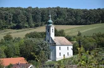 Kirandulastervezo-Mekenyes-Evangelikus-templom.jpg