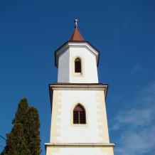 Kirandulastervezo-Mera-Reformatus-templom.jpg