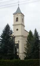 Kirandulastervezo-Mesztegnyo-Katolikus-templom.jpg