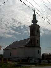 Kirandulastervezo-Nagydobsza-Reformatus-templom.jpg