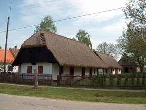 Kirandulastervezo-Nagydobsza-Talpashaz.jpg